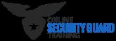 OnlineSecurityGuardTraining.com
