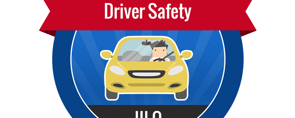 III.O – Driver Safety