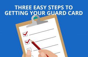 Three Easy Steps Blog Image
